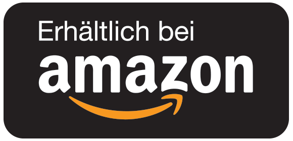 PALMS Arrak bei Amazon