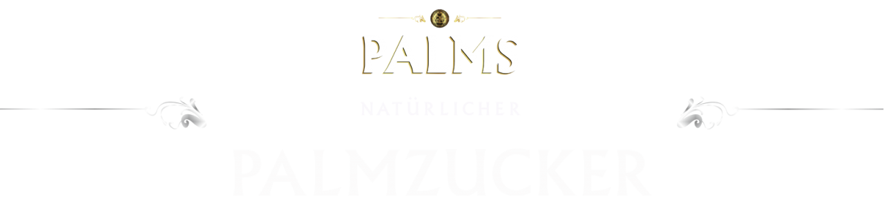 PALMS Palmzucker